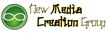 New Media Creation Group